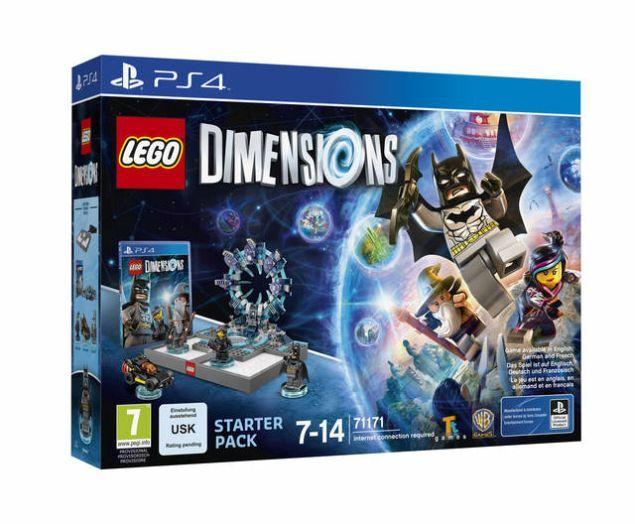 lego-dimensions-4-episodio-della-serie-meet-that-hero