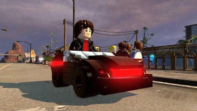 lego-dimensions-batman