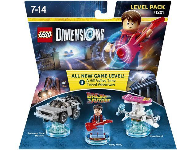 lego-dimensions-costo-totale-500-euro