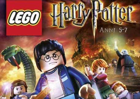 lego-harry-potter-anni-5-7-anni-ppgrande