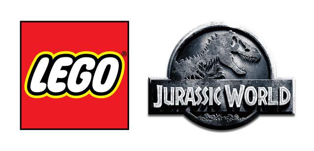 lego-jurassic-world-trailer