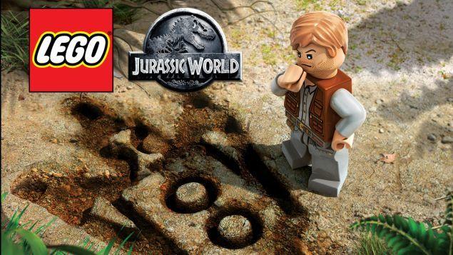 lego-jurassic-world-trailer-vip-tour