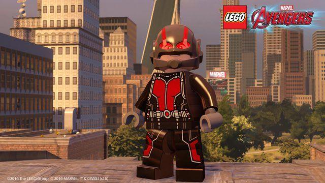 lego-marvel-s-avengers-ant-man