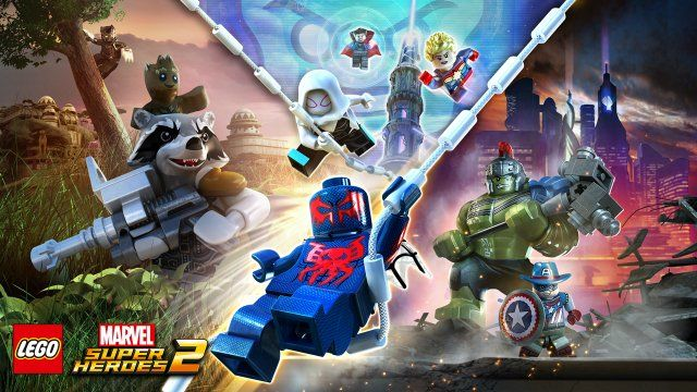 lego-marvel-super-heroes-2-anteprima