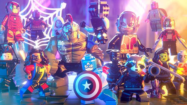 lego-marvel-super-heroes-2-disponibile-il-trailer-di-lancio