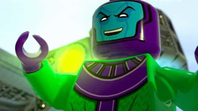 lego-marvel-super-heroes-2-kang