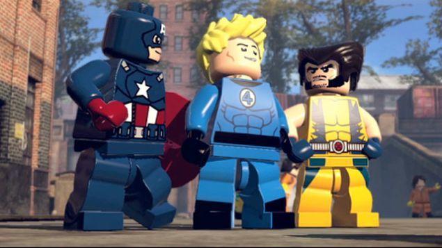lego-marvel-super-heroes_1