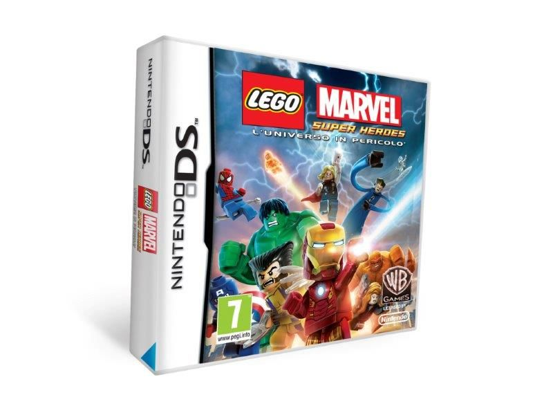 lego-marvel_ds_packshots_3d_ita