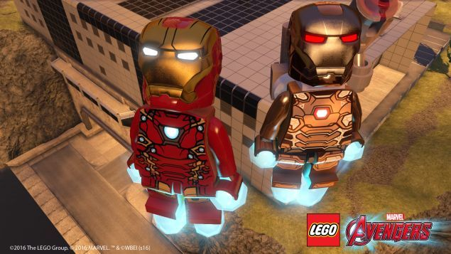 lego-marvels-avengers-2-dlc-film-cinema