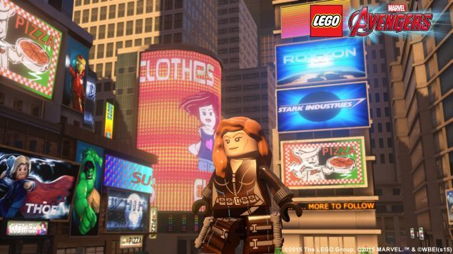 lego-marvels-avengers-open-world-trailer
