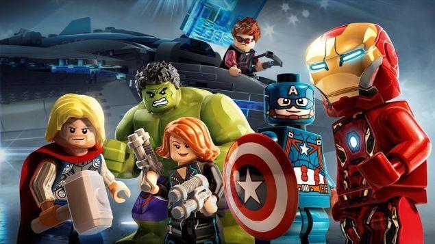 lego-marvels-avengers-trailer-lancio