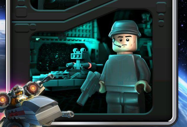 lego-microfighters