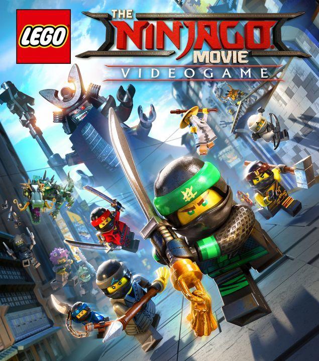 lego-ninjago-il-film-video-game-primo-trailer