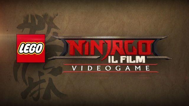 lego-ninjago-il-film-video-game-trailer-di-lancio
