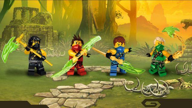 lego-ninjago-ombra-di-ronin-disponibile