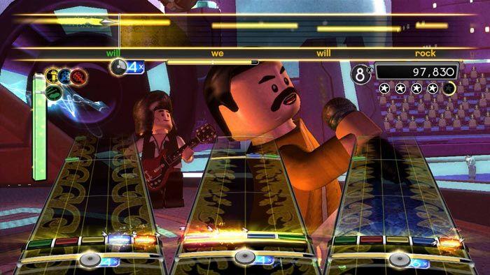lego-rock-bandweb