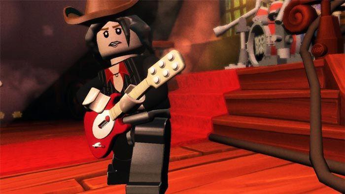 lego-rock-bandweb2