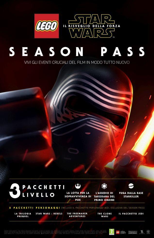 lego-star-wars-il-risveglio-della-forza-dettagli-season-pass