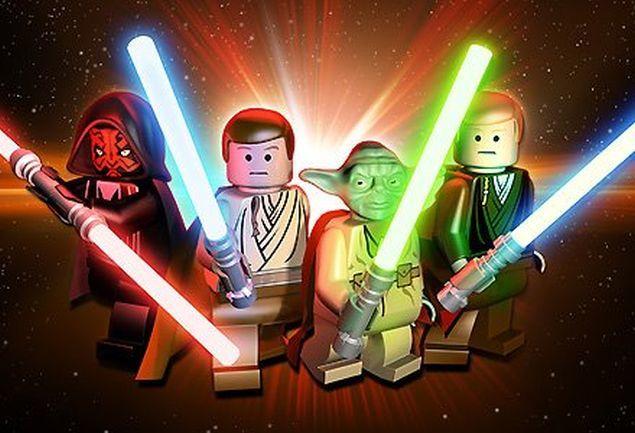 lego-star-wars-il-risveglio-della-forza-kylo-ren