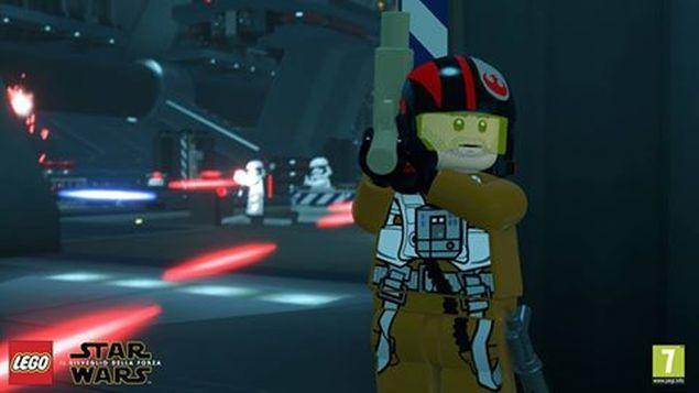 lego-star-wars_2