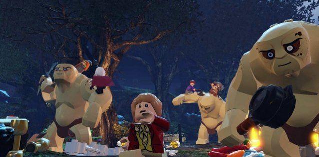 lego-the-hobbit-battaglia-cinque-armate