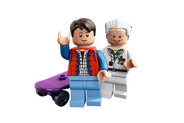 lego-unveils-back-to-the-future-time-machine-set-2