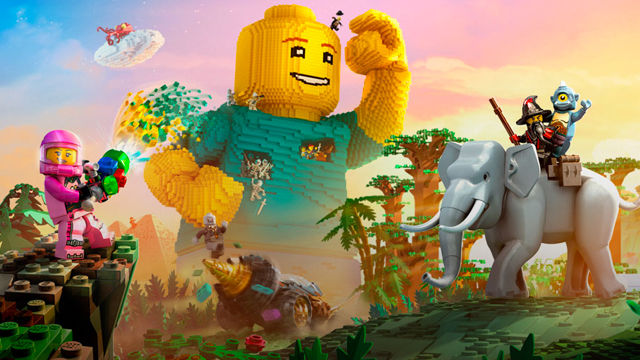 lego-worlds-disponibile-il-dlc-monsters
