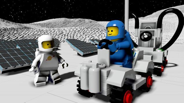 lego-worlds-il-dlc-classic-space-e-disponibile