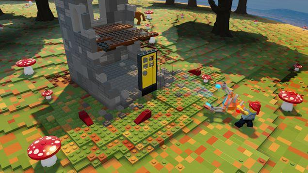 lego-worlds-nuova-data-di-uscita-e-trailer-di-lancio
