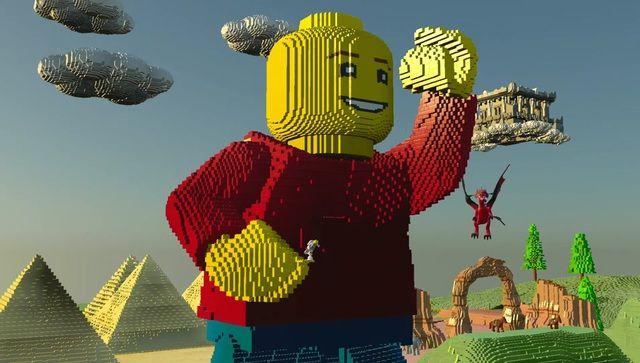 lego-worlds-recensione