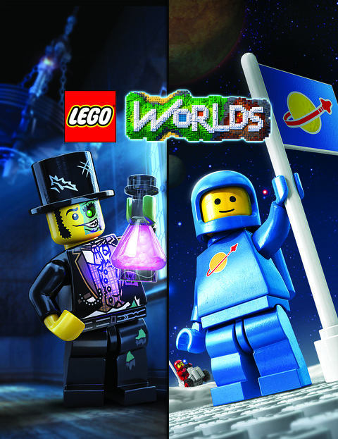 lego-worlds_monsters