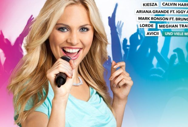 let-s-sing-2017-il-nuovo-dlc-pack-chart-hits-e-disponibile