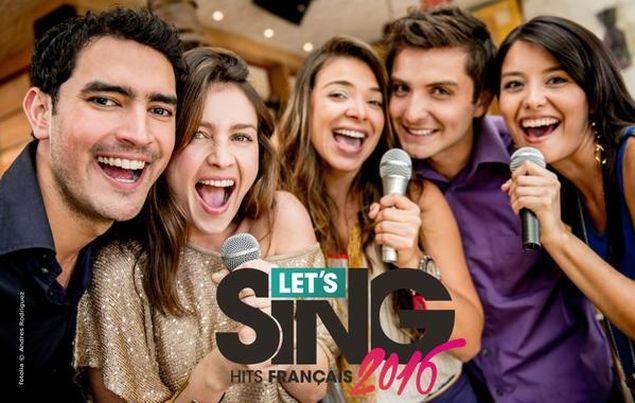 lets-sing-2016-annunciato-ufficialmente
