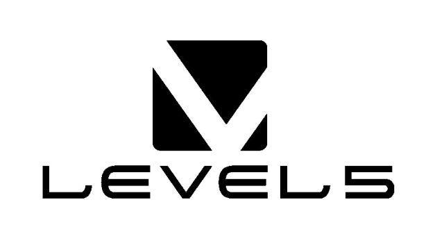 level-5-giochi-switch