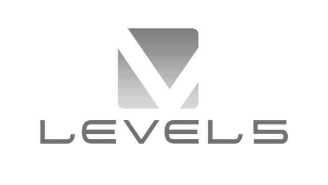 level-5-nuovo-gioco-importante