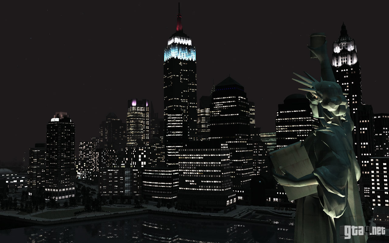 liberty-city-su-gta-v-sara-possibile-grazie-a-una-mod