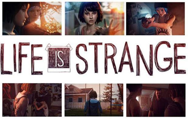life-is-strange-2-confermato-ufficialmente