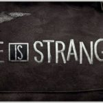 life is strange 2 data primo episodio