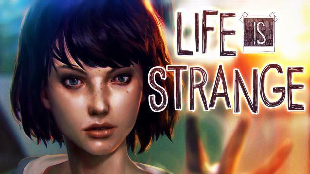 life-is-strange-2-studio