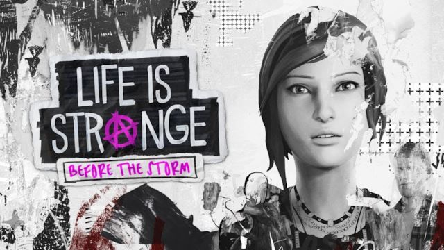 life-is-strange-before-the-storm-data-episodio-3