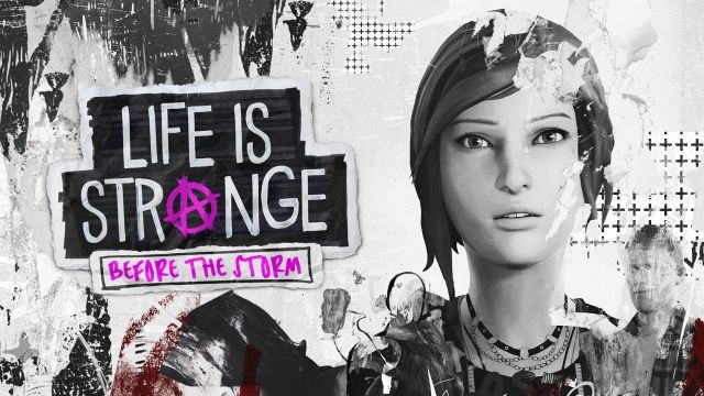 life-is-strange-before-the-storm-gameplay-e3-2017