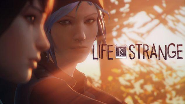 life is strange soluzione guida
