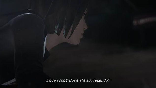life-is-strange-traduzione-in-italiano