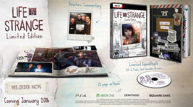 life-is-strange-trailer-dettagli-limited-edition