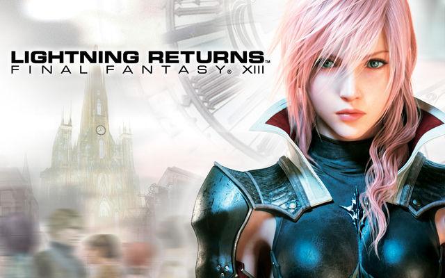 lightning-returns-final-fantasy-xiii-disponibile-per-pc
