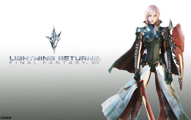 lightning-returns-final-fantasy-xiii-pc-quando-uscira