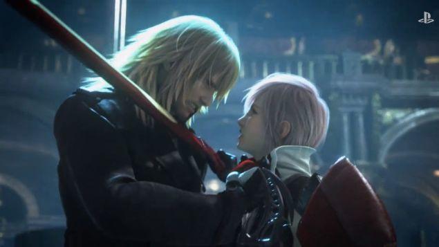 lightning-returns-final-fantasy-xiii_2