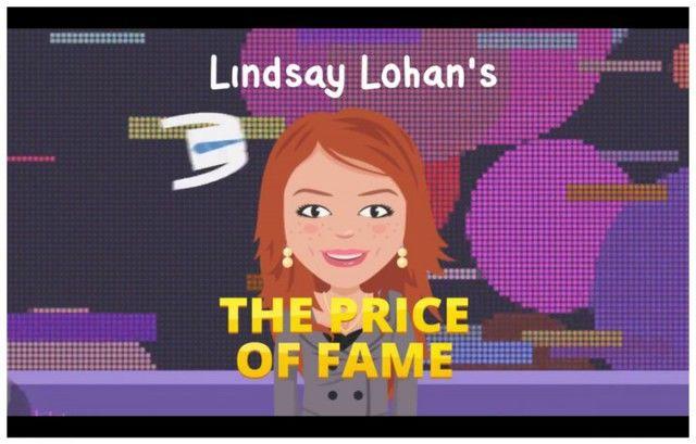 lindsay-lohan-the-price-of-fame