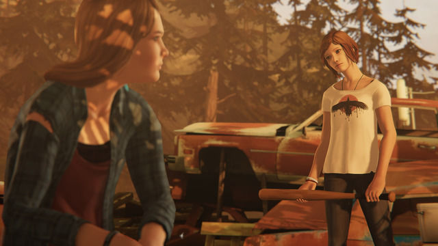 lis-before-the-storm-recensione-episodio-1
