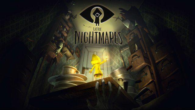 little-nightmares-accolade-trailer